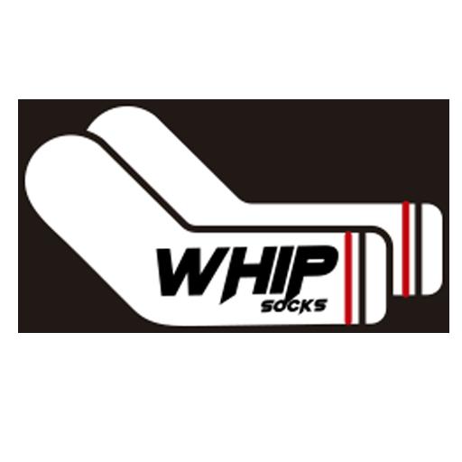 WHIP SOCKS