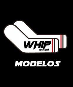MODELOS WHIP SOCKS