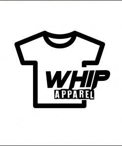 ROPA WHIP APPAREL