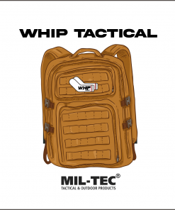 WHIP TACTICAL